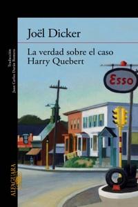 La-verdad-sobre-el-caso-Harry-Quebert-1