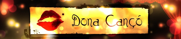 dona canco web3
